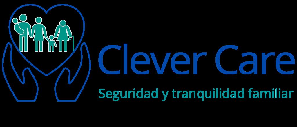 Clever Care – Tecnología de cuidado inteligente para personas mayores