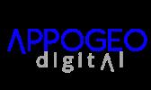 log_appogeo